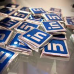 Holiday Surprise: LinkedIn Removes Activity Feed from User Profile Page