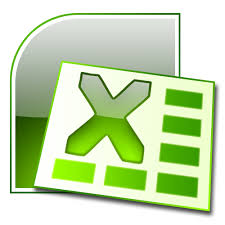 IBM i Quick-Tip: Fixing the Excel Add-in for IBM i Access for