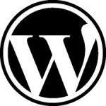 And Now WordPress 3.8…