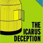 Recommended Listening: The Icarus Deception by Seth Godin
