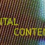 Community Post: List of IBM i Content Providers