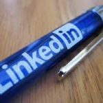 Creating a URL for LinkedIn Activity Feeds