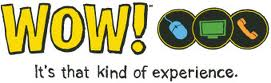 portal wowway net mail
