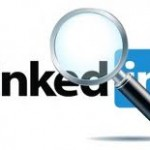 How to Rearrange LinkedIn Profile Items with the Magic Up-Down Arrow