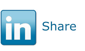 three ways to share content on linkedinjoe hertvik tech machinist rh joehertvik com share linkedin wordpress share linkedin update