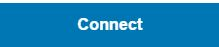 linkedin people you may know connect button