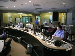 network operations center--wikipedia