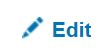 LinkedIn summary edit button - 4-21-14