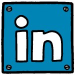 LinkedIn Search Tip: Getting Found in LinkedIn Even When People Misspell Your Name