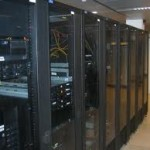 From the Field: Notes on Data Center UPS Battery Replacement