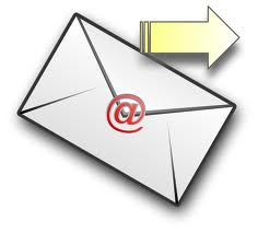 email envelope from wikimedia